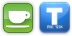 Logo_Bar_Tabacchi