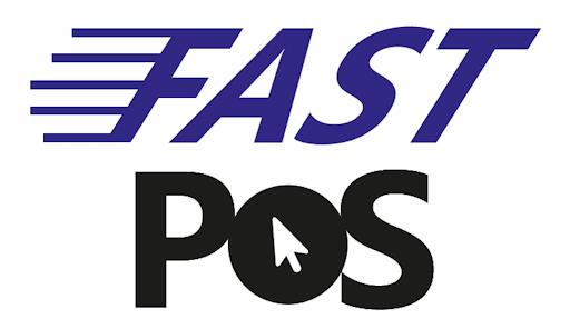 FastPos